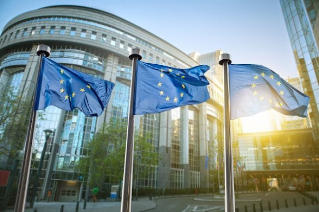 H Τουρκία ενώπιον κυρώσεων της ΕΕ