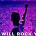 Affiche IMAX pour Bohemian Rhapsody de Bryan Singer
