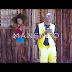 Excusive Video : Manengo - HABARI (New Music Video)