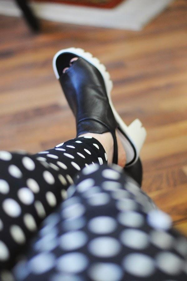 Beauty by sw fashion blogger california san diego