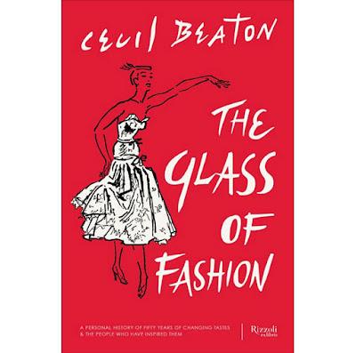 Список книг на лето: мода, бизнес, художественная литература