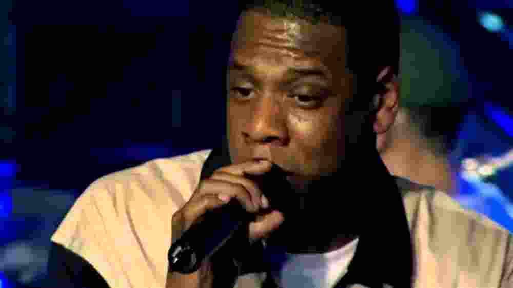 Encore Numb Lyrics - Jay-Z / Linkin Park