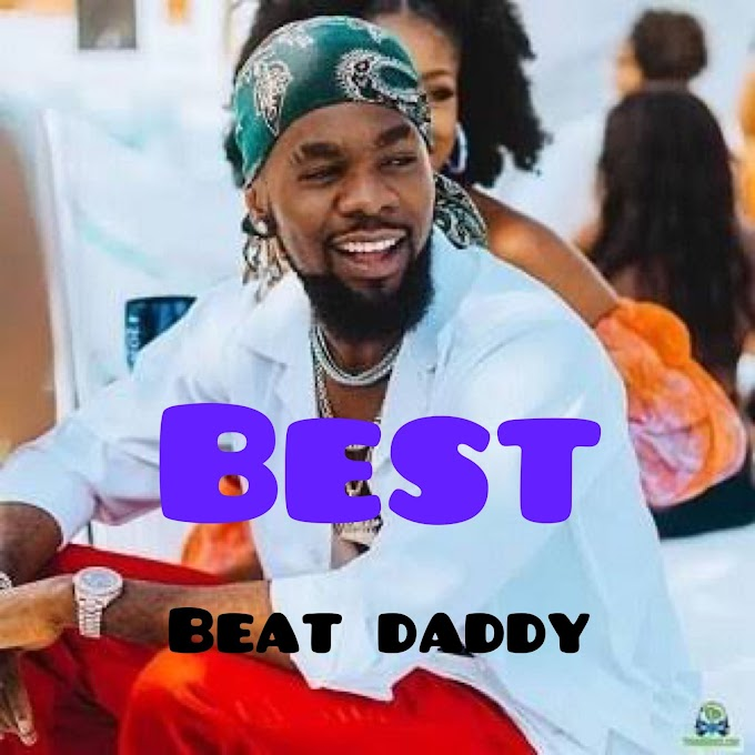 [Free Beat] Beat Daddy - Best Instrumental