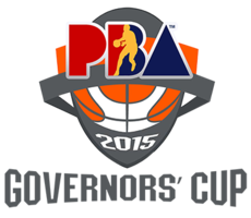 The Philippine Basketball Association (PBA) is a men's professional basketball league in the Philippines composed of ten company-branded franchised teams. It was the first professional basketball league in Asia and […]