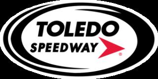 ARCA Series Returns to Toledo Speedway