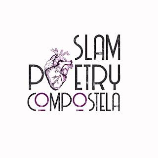 https://www.facebook.com/poetryslamcompostela/