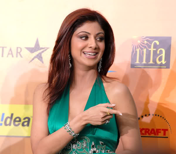 Actress Shilpa Shetty hot images
