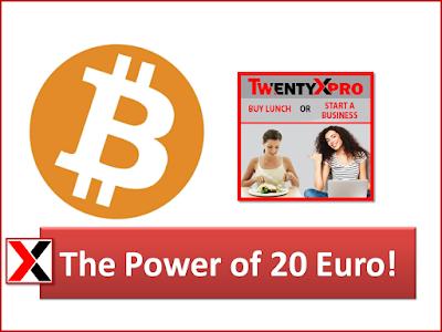 💱 € · BTC a EUR   Tasso di cambio   Bitcoin a Euro Convertitore   Tariffe in tempo reale