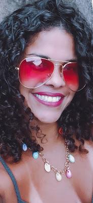 https://www.tpmdeofertas.com.br/produtos/1275/1275/Oculos/Oculos-de-sol/Pink-Oculos-de-Sol-Feminino-RayBan-Aviador-Rosa-Espelhado---Frete-Gratis