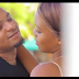 Mp4 Download | Stamina Ft Maua Sama - Love Me | New Music Video