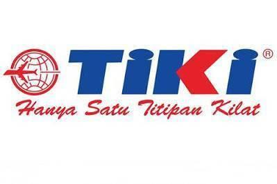Lowongan PT. Titipan Kilat (TIKI) Riau Pekanbaru Mei 2019