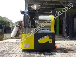 mesin-kopi