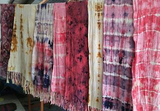batik-abstrak-titi11