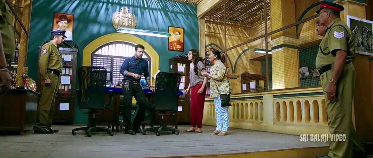 Temper 2015 Full Movie Download In Hindi English Dual Audio Hdrip 480p 450mb 720p 700mb