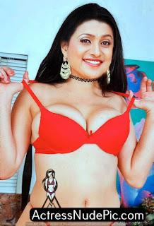 Hansika Motwani  nude , Hansika Motwani  boobs , Hansika Motwani  sex , Hansika Motwani  porn, Hansika Motwani  xxx , Hansika Motwani  naked, nude actress, sexy girl, girl boobs, nude women, Nude girl