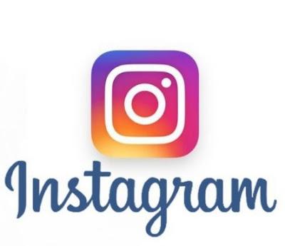 cara mudah mendapatkan follower instagram gratis