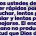 Santiago 1:19-20