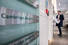 cambridge-analytica-closing-business