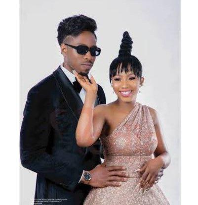 """""""Single & not searching"""" – BBNaija Winner, Mercy Eke confirms split with Ike"""