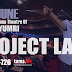 Project LA-ը Գյումրիում երգի պրեմիերա կունենա․ խումբը պատրաստվում է մենահամերգի․ Tert.am Life