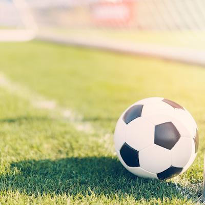 Investigan evasión fiscal en futbol