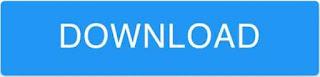 Team Viewer Premium Portable Latest Version Free Download