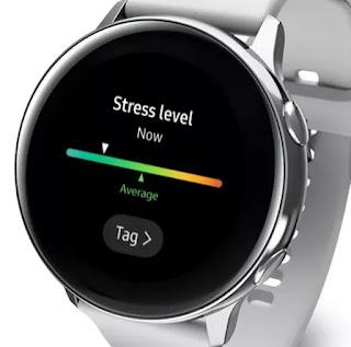 Samsung-galaxy-watch-active-2019-connectivity