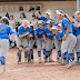 UB softball walks off with 4-3 win over Western Michigan