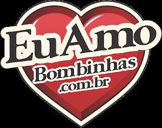Site de Bombinhas con informações para moradores e visitantes