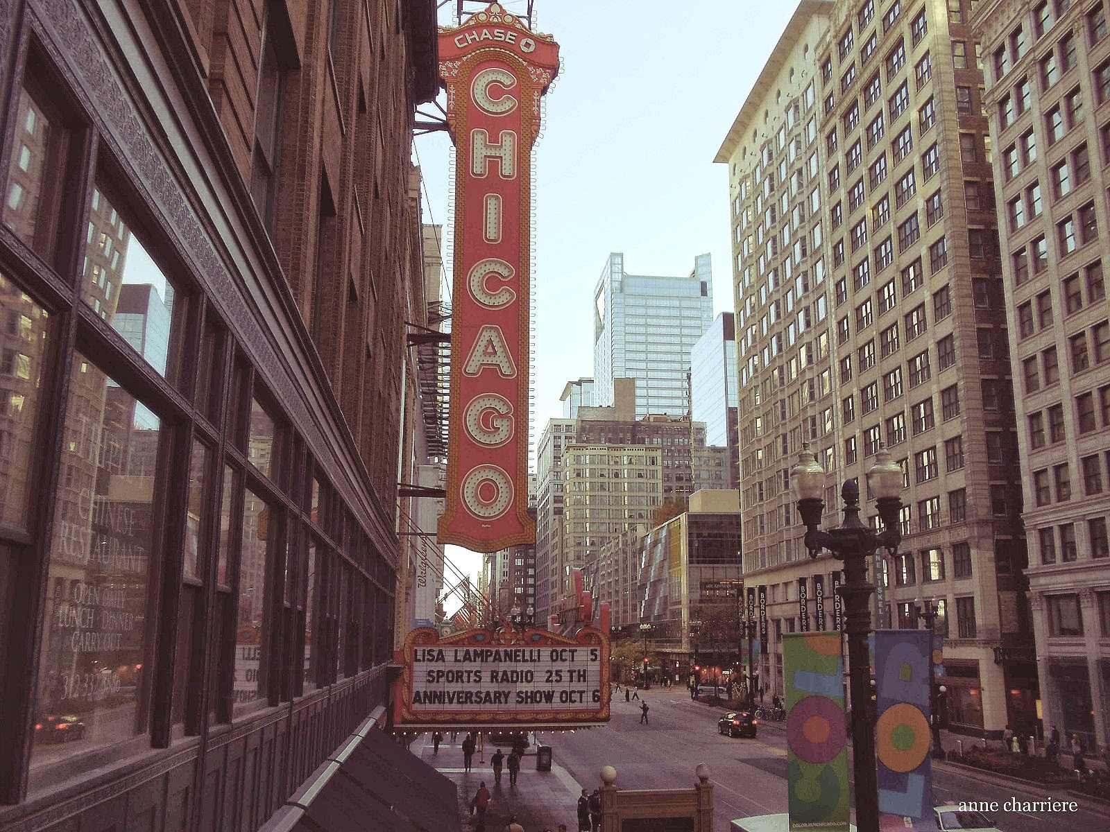 anne charriere voyage, travel photography, chicago, windy city, illinois,