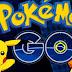 """O jogo """"Pokémon GO"""" é do mal mesmo ou é um exagero dos religiosos?"""