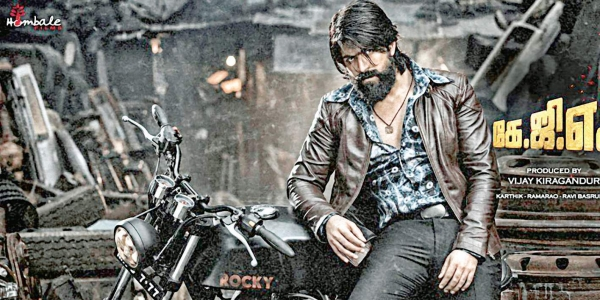 full cast and crew of movie KGF 2018 wiki KGF story, release date, KGF – wikipedia Actress poster, trailer, Video, News, Photos, Wallpaper
