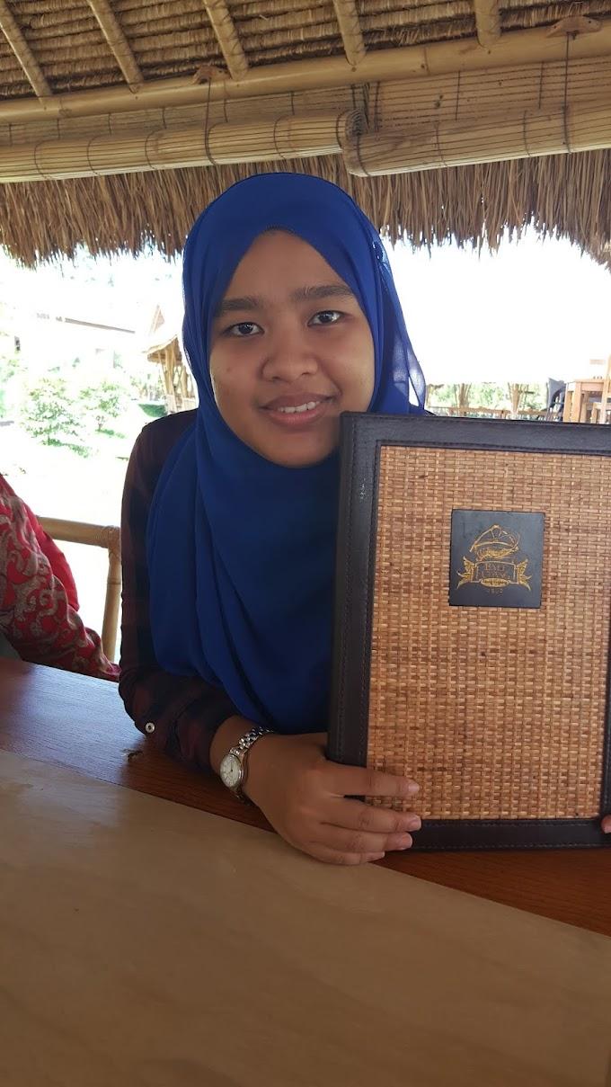 Restoren di Bali yang Wajib Dikunjungi