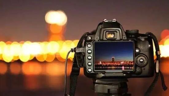 jual foto bisnis online