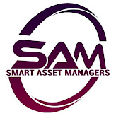 Smart Asset Managers (SAM) Review