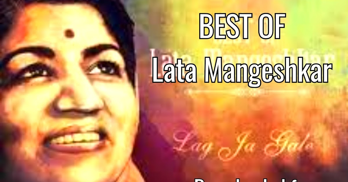 Download hindi file mp3 lata songs mangeshkar free zip Download Lata