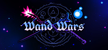 Wand Wars PC Full | Descargar