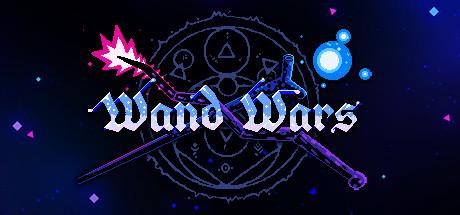 Wand Wars PC Full | Descargar