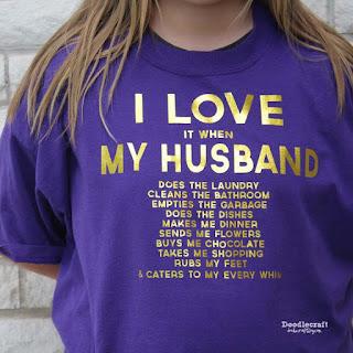 http://www.doodlecraftblog.com/2016/02/i-love-my-husband-shirt.html