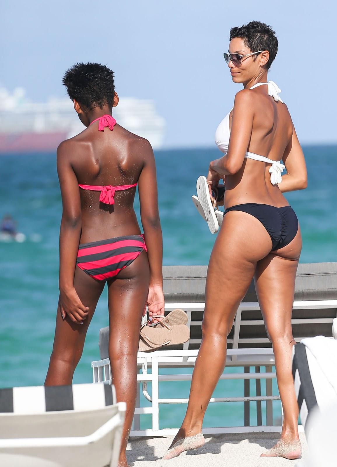 Leaked Hot Nicole Mitchell Murphy  nude (72 images), YouTube, cameltoe