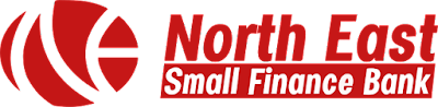 north-east-small-finance-bank-limited