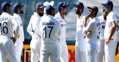 न्यूजीलैंड ने टॉस जीतकर गेंदबाजी की तो टीम इंडिया का क्या होगा हाल, शेन बांड ने की भविष्यवाणी