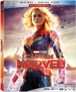 https://www.marvel.com/movies/captain-marvel