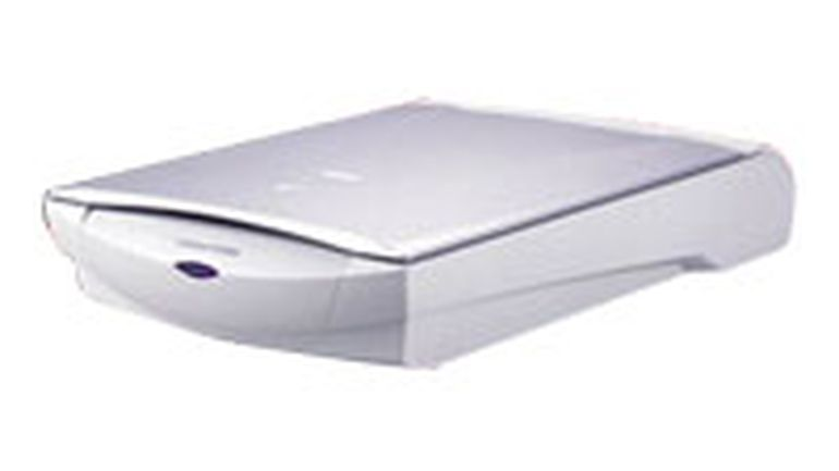 CANON CANOSCAN 8800F SCANGEAR CS DRIVERS FOR MAC DOWNLOAD