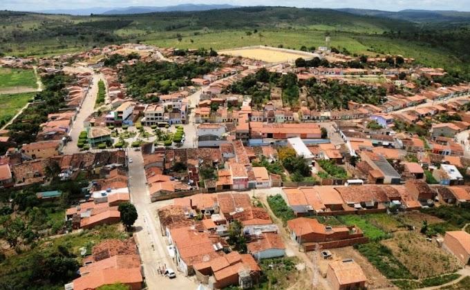 Mirangaba: Prefeito e ex-prefeito sofrem representação no Ministério Público