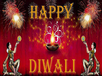 Happy Diwali Photos HD