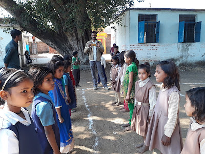 Rural-education-TLM