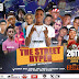 Sponsoued: The Street Hyper || Events