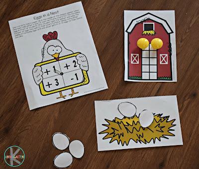 farm-math-activity-addition-subtraction-ten-frame-kindergarten
