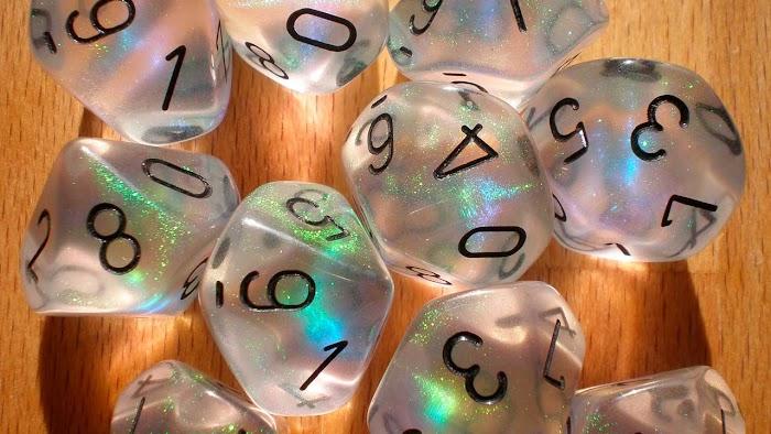 Нумерология рождения: как рассчитать число жизненного пути
